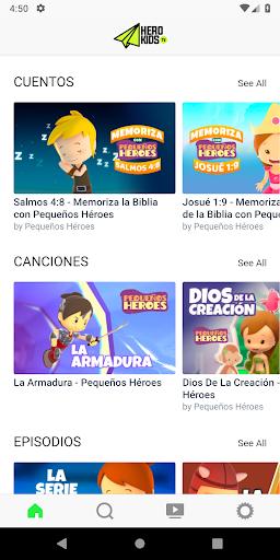 Download Herokids Free For Android Herokids Apk Download Steprimo Com