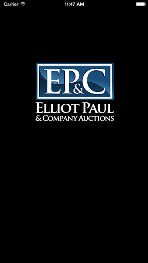 Elliot Paul Auctions