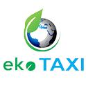 eko Taxi Niš icon