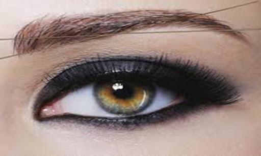 Top Eyebrow Color Reviews