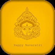 Navratri greetings apps on google play navratri greetings m4hsunfo