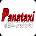 Panataxi Taxista icon