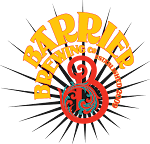 Logo of Barrier Neck Tattoo IPA