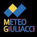 Meteo Giuliacci icon