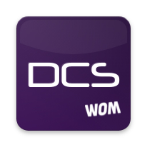 DCS WOM CHILE file APK for Gaming PC/PS3/PS4 Smart TV