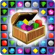 Jewels The .. file APK for Gaming PC/PS3/PS4 Smart TV