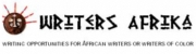 Writers Afrika: writing opportunities for African writers