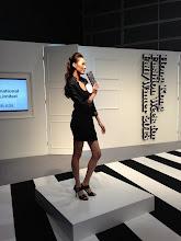 Photo: International Fashion: Fashion Boutique (Jan 16 3:30-3:45pm at Mini Parade, Hall 1A)