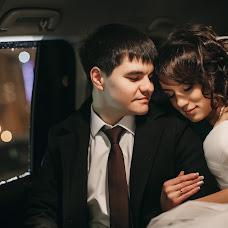 Wedding photographer Mikhail Belkin (MishaBelkin). Photo of 15.01.2015