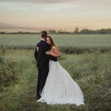 ช่างภาพงานแต่งงาน Biljana Mrvic (biljanamrvic) ภาพเมื่อ 20.06.2019