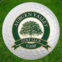 Auburn Valley Country Club icon