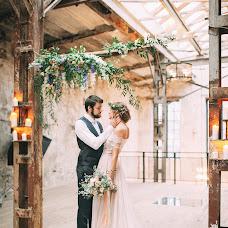 Wedding photographer Svetlana Kondakova (Sweeeta). Photo of 14.01.2016