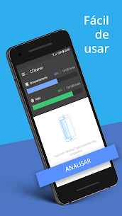 CCleaner Pro 4.20.4 1
