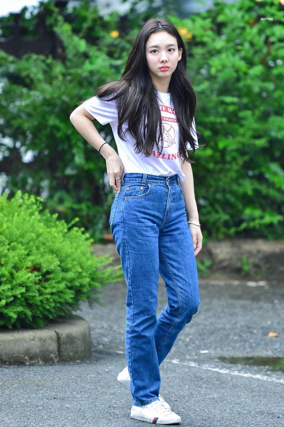 twice-nayeon-shoes