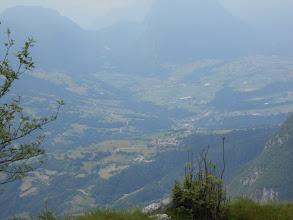 Photo: Valle Giudicarie.