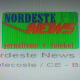 Nordeste News FM Download for PC Windows 10/8/7