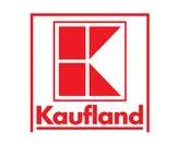 Zobacz jak wygląda Kaufland gazetka promocyjna i znajdź coś dla siebie