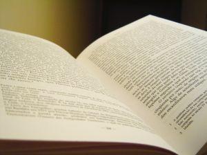 Podręcznik prawa dla notariuszy