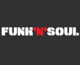 Sprawdź Funk n Soul promocje i dobierz kupon rabatowy Funk n Soul