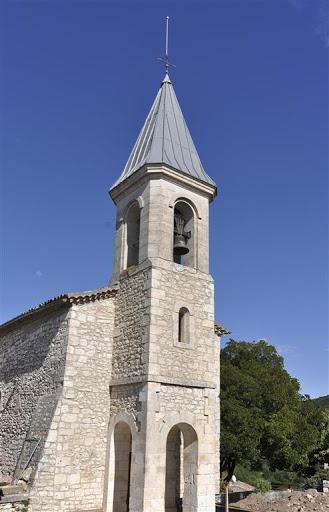 photo de 20 Saint Pierre - Tharaux