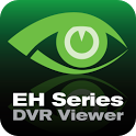 VITEK EH DVR Viewer (Pro) icon