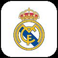 Real Madrid App 4.0.04 icon