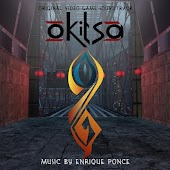 Okitsa (Original Video Game Soundtrack)
