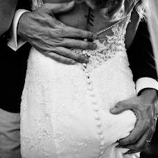 Huwelijksfotograaf Leonard Walpot (leonardwalpot). Foto van 12.02.2019