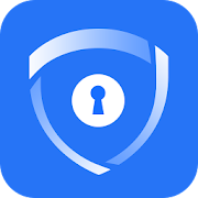 AppLock - (Lock Apps)‏