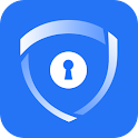 LEO Privacy Lock -Lock&Protect icon