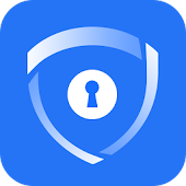 AppLock - (Lock Apps)