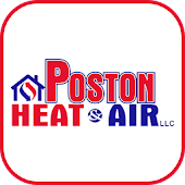 Poston Heat & Air