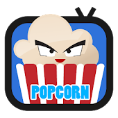 Get Popcorn Time Direct Way Guideline