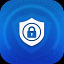 Applock - Lock Apps Password