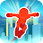 Parkour Race - Freerun Game logo