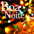 Boa Noite -.. file APK for Gaming PC/PS3/PS4 Smart TV