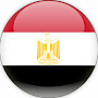 guess the EGYPTIAN CITY APK icon