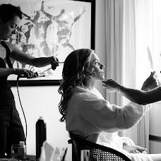 Huwelijksfotograaf Hermine Snellink-Lipke (snellinklipke). Foto van 16.01.2014