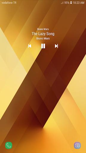 bruno mars songs offline music (all songs) screenshot 1