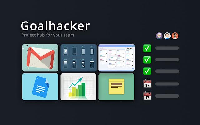 Goalhacker