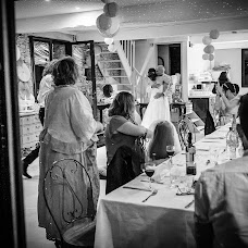 Wedding photographer sébastien FABIAU (fabiauphotos). Photo of 21.07.2015