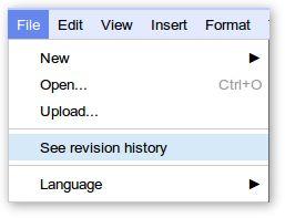 9-google-docs-revision-history-1