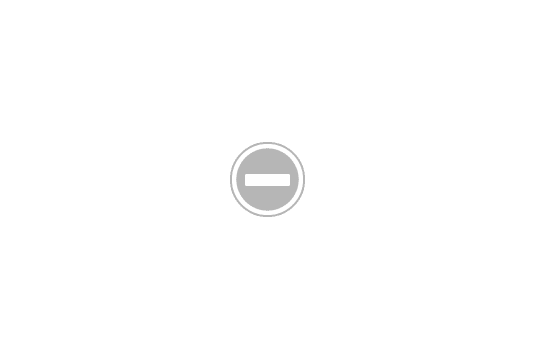the atom age new music 2019