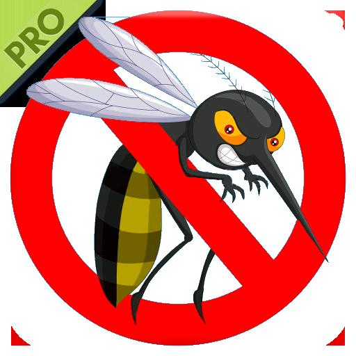 Anti Mosquito - Prank