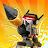 Game Megabot Battle Arena: Build Fighter Robot v2.44 MOD - Unlimited Gems   Unlimited Coins