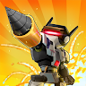 com.OPNeon.RobotFightTest