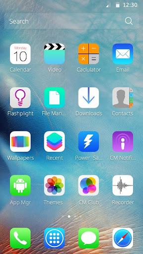 玩免費攝影APP|下載iPad Pro手機主題 app不用錢|硬是要APP