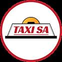 TaxiSA icon
