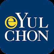 eYulchon 제약사 Genie