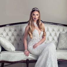 Wedding photographer Aleksandr Zicer (Weddingshot). Photo of 31.01.2016